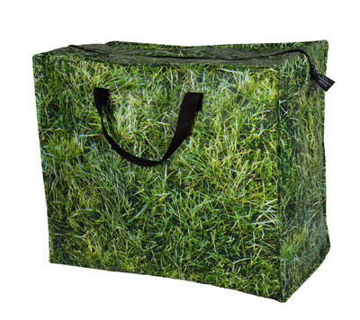 Buy Funky Laundry Grass Bag online