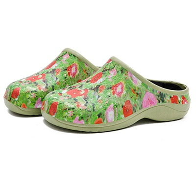 Buy Poppies Backdoorshoes® online