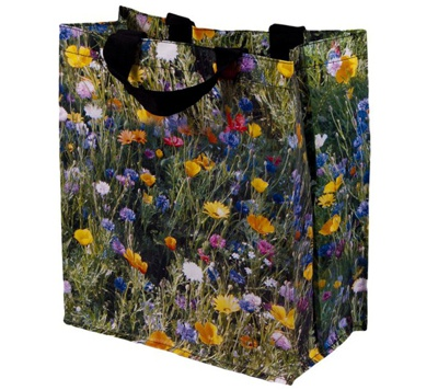 Buy Funky Meadow Shopper  online