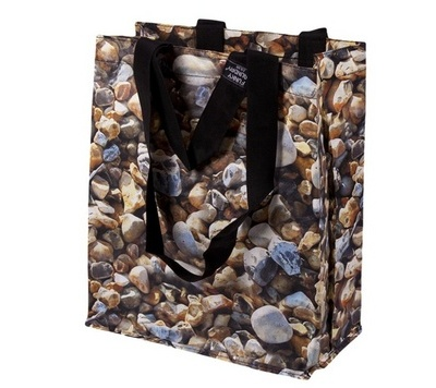 Buy Funky Pebble Shopper online
